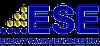 ЕС-Инженеринг-Лого