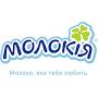 Логотип-Молокия