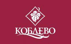 20198_800x600_koblevo-logo