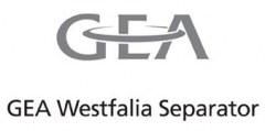 GEA_Westfalia_Separator