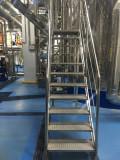 Лестница-Procter