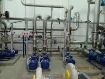 Hefefabrik-Lviv-Pumpen