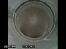 Wurzel-Wandung-20mm